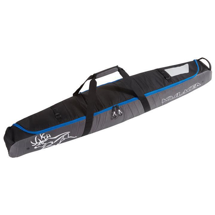 Boone Mountain Sports - KULKEA KANTAJA 190cm SKI BAG