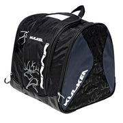 Boone Mountain Sports - KULKEA SPEED STAR JR BOOT BAG
