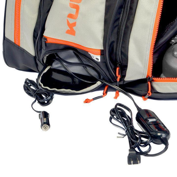 Boone Mountain Sports - KULKEA THERMAL TREKKER BOOT BAG