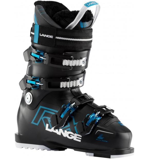 Boone Mountain Sports - LANGE RX 110W L.V. SKI BOOT - 2020
