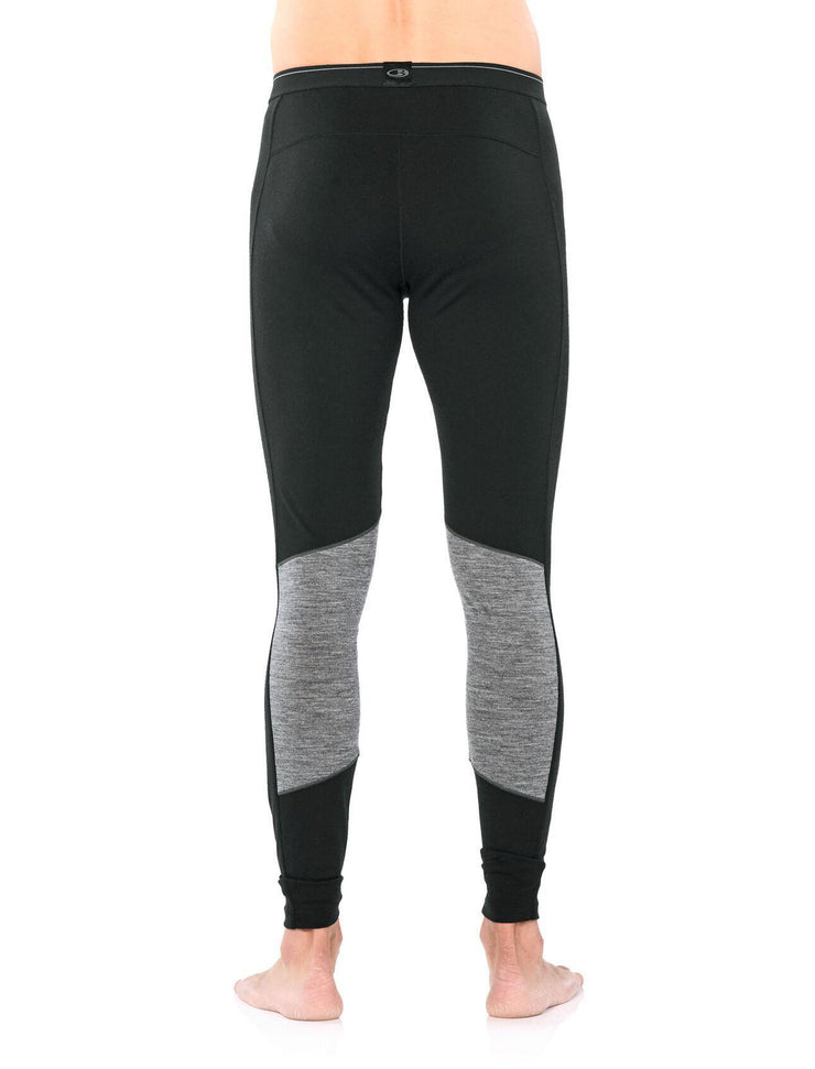 Boone Mountain Sports - M 200 OASIS DELUXE LEGGINGS