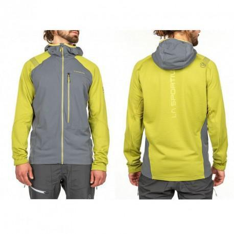 M DEFENDER JACKET - Boone Mountain Sports