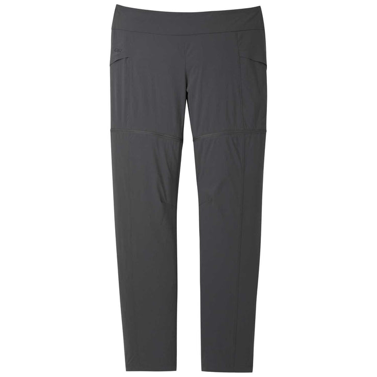 Boone Mountain Sports - M EQUINOX CONVERTIBLE PANT