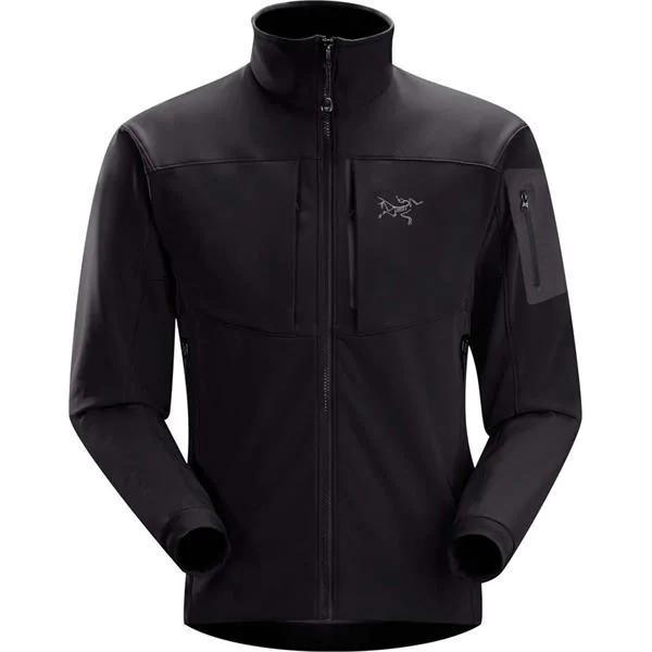 Boone Mountain Sports - M GAMMA MX JACKET