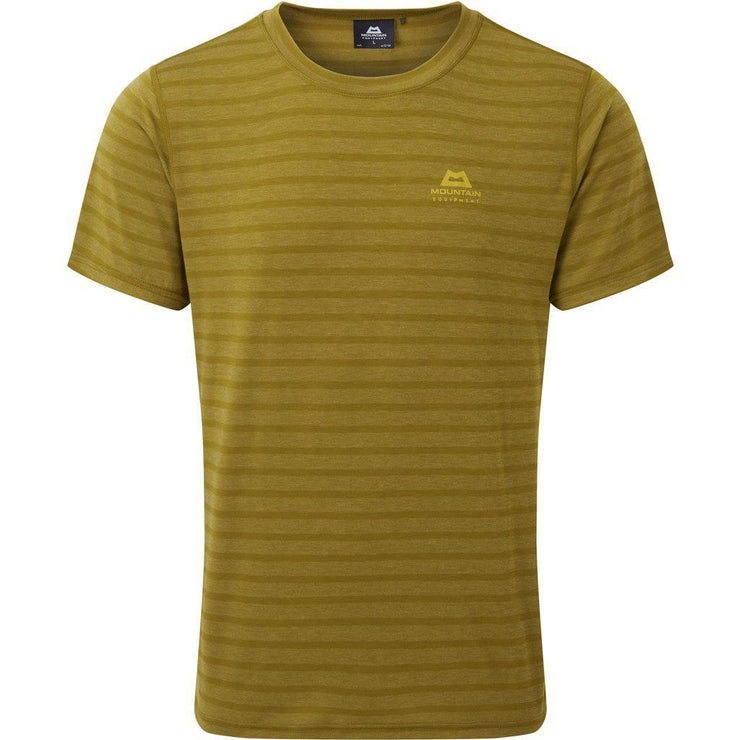 Boone Mountain Sports - M GROUND UP TEE