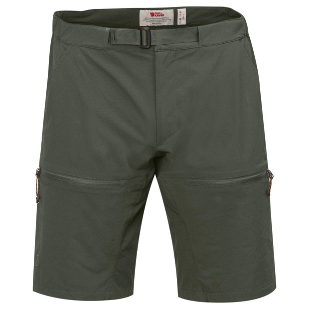 Boone Mountain Sports - M HIGH COAST HIKE SHORTS
