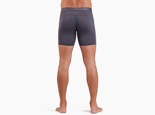 Boone Mountain Sports - M KUHL BOXER BRIEF