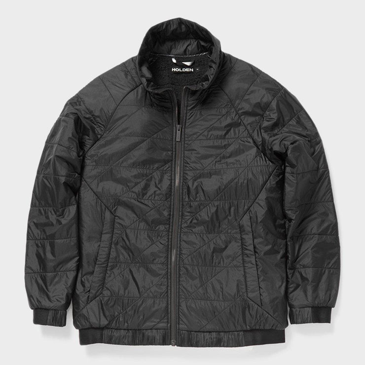 Boone Mountain Sports - M LW LINER JACKET