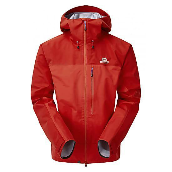 Boone Mountain Sports - M MAKALU JACKET