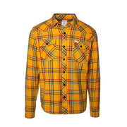 Boone Mountain Sports - M MOUNTAIN SHIRT