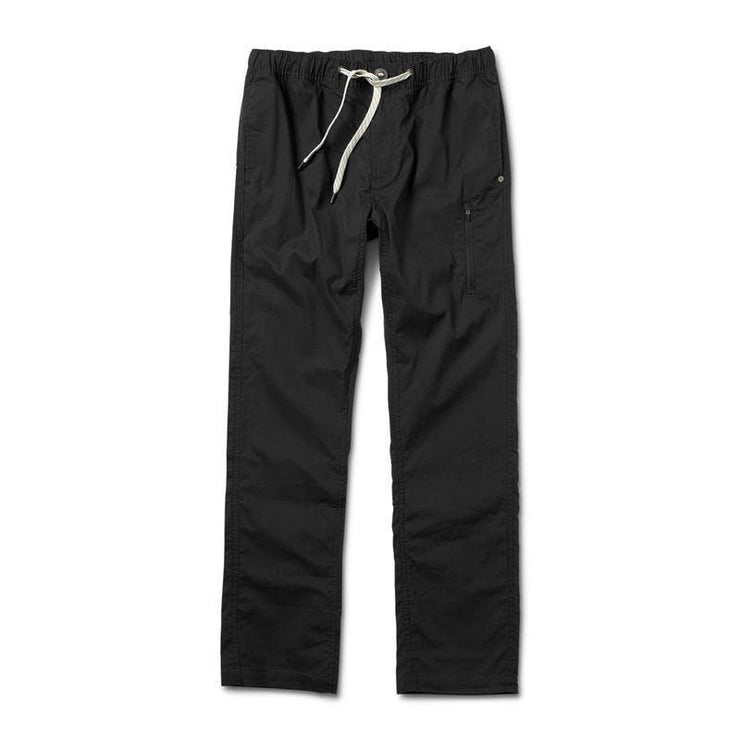Boone Mountain Sports - M RIPSTOP CLIMBER PANT