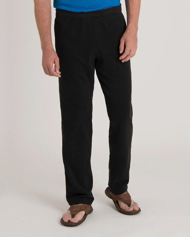Boone Mountain Sports - M ROLPA PANT