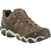 Boone Mountain Sports - M SAWTOOTH II LOW B-DRY