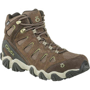 Boone Mountain Sports - M SAWTOOTH II MID BDRY BOOT