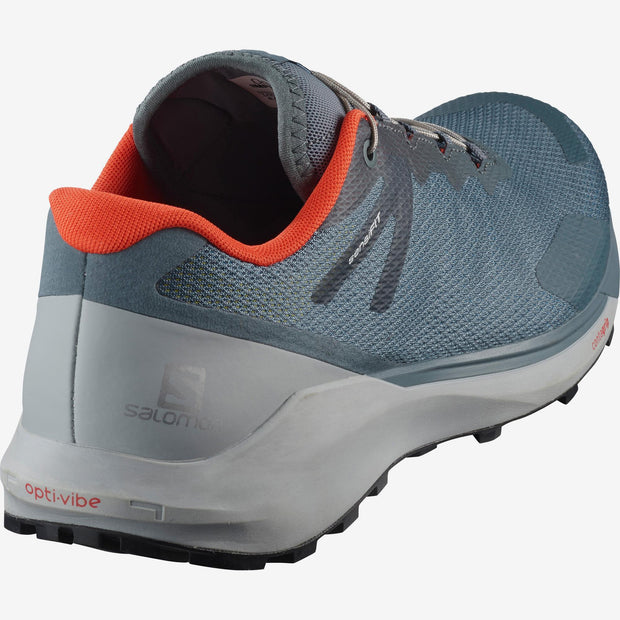 Boone Mountain Sports - M SENSE RIDE SHOE 3