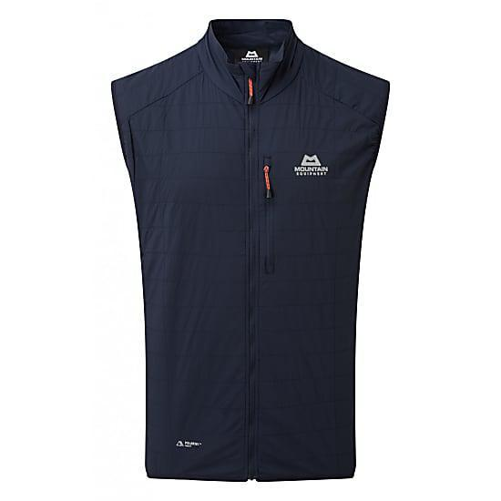 Boone Mountain Sports - M SWITCH VEST