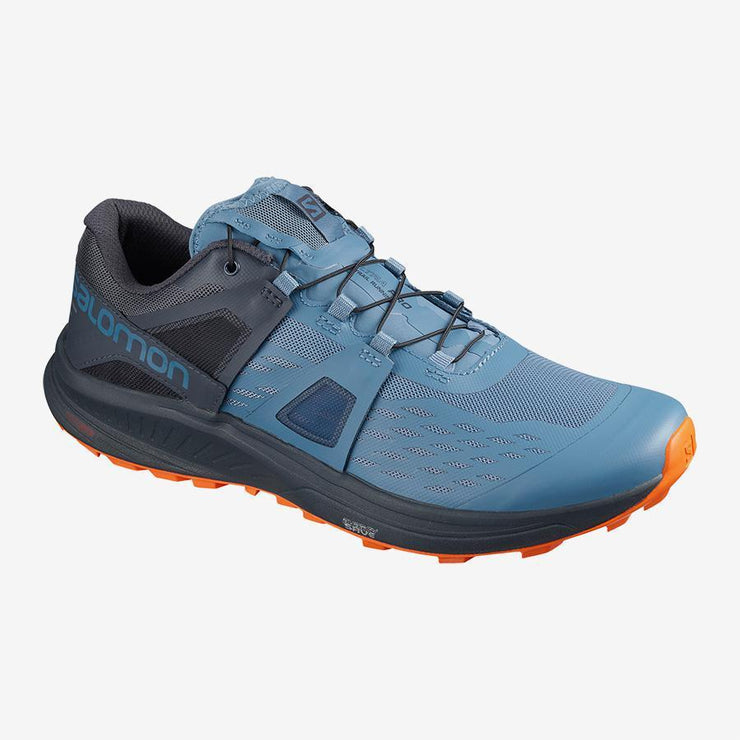 Boone Mountain Sports - M ULTRA PRO SHOE