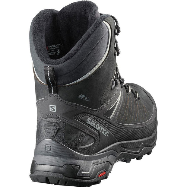 Boone Mountain Sports - M X ULTRA MID WINTER CS WP