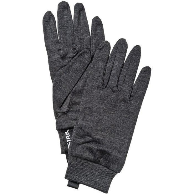 Boone Mountain Sports - MERINO WOOL LINER ACTIVE