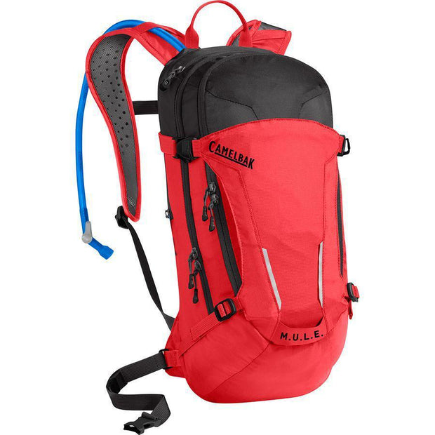 Boone Mountain Sports - MULE LR 15 100 OZ