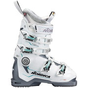 Boone Mountain Sports - NORDICA SPEEDMACHINE 85 BOOT - 2021