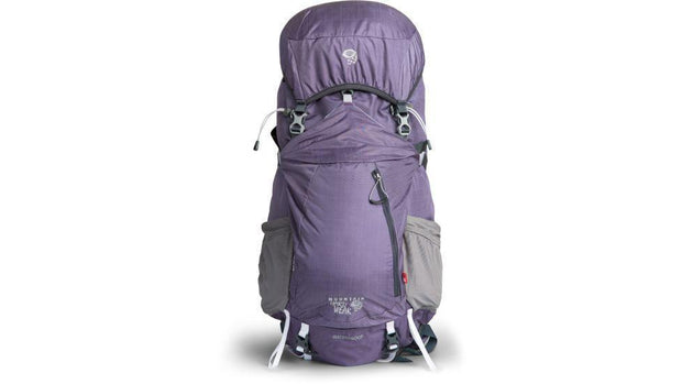 Boone Mountain Sports - OZONIC 60 OUTDRY PACK