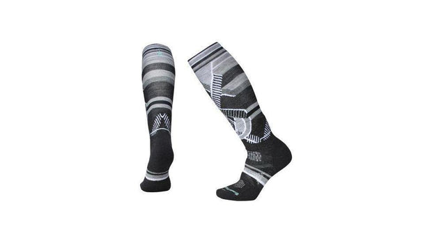 Boone Mountain Sports - PHD SKI MEDIUM CUSHION SKI SOCK