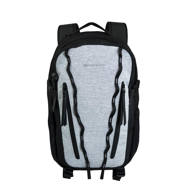 Boone Mountain Sports - QUEST AT BAG