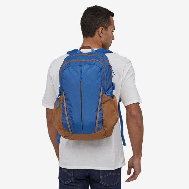 Boone Mountain Sports - REFUGIO PACK 28L