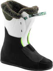 Boone Mountain Sports - ROSSIGNOL ALLTRACK PRO 100 W - 2021