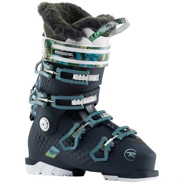 Boone Mountain Sports - ROSSIGNOL ALLTRACK PRO 80W BOOT 2021