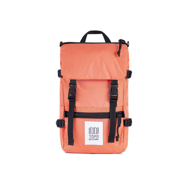 Boone Mountain Sports - ROVER PACK - MINI