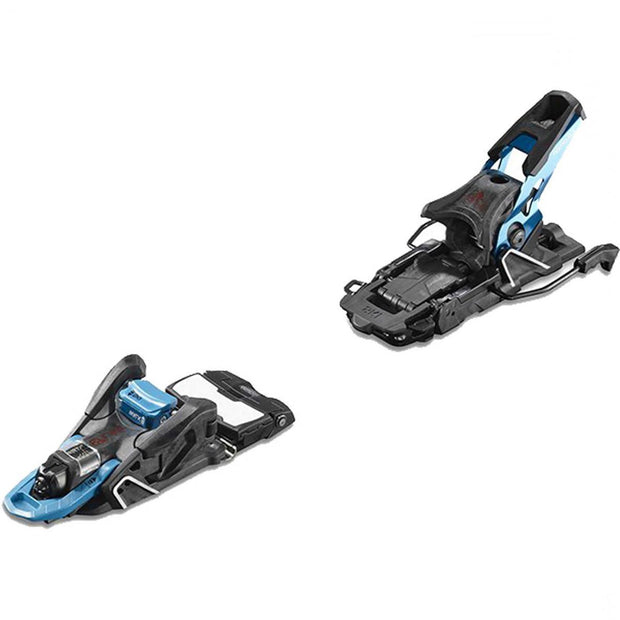 Boone Mountain Sports - SALOMON S/LAB SHIFT MNC