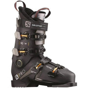 Boone Mountain Sports - SALOMON S/PRO 90 W - 2021