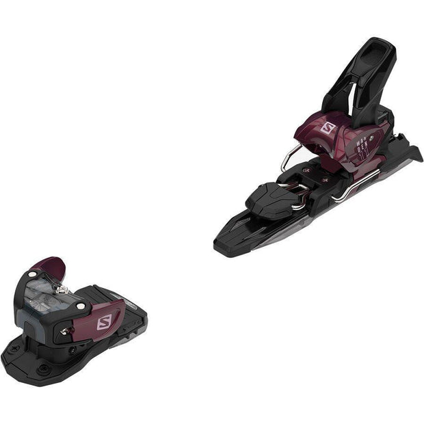 Boone Mountain Sports - SALOMON WARDEN MNC 11 - 2021