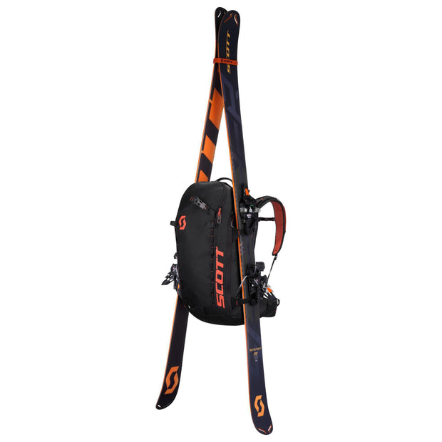 Boone Mountain Sports - SCOTT PATROL E1 KIT 30L/40L