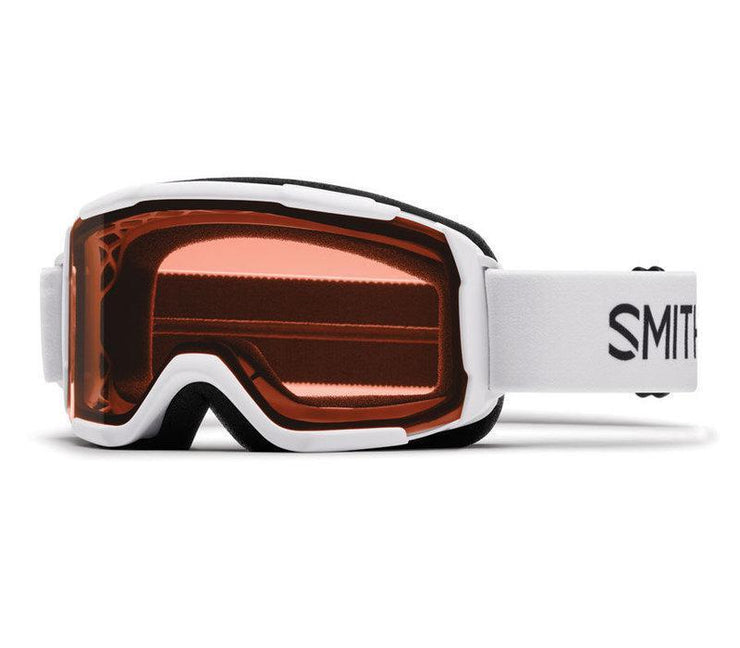 Boone Mountain Sports - SMITH DAREDEVIL JR