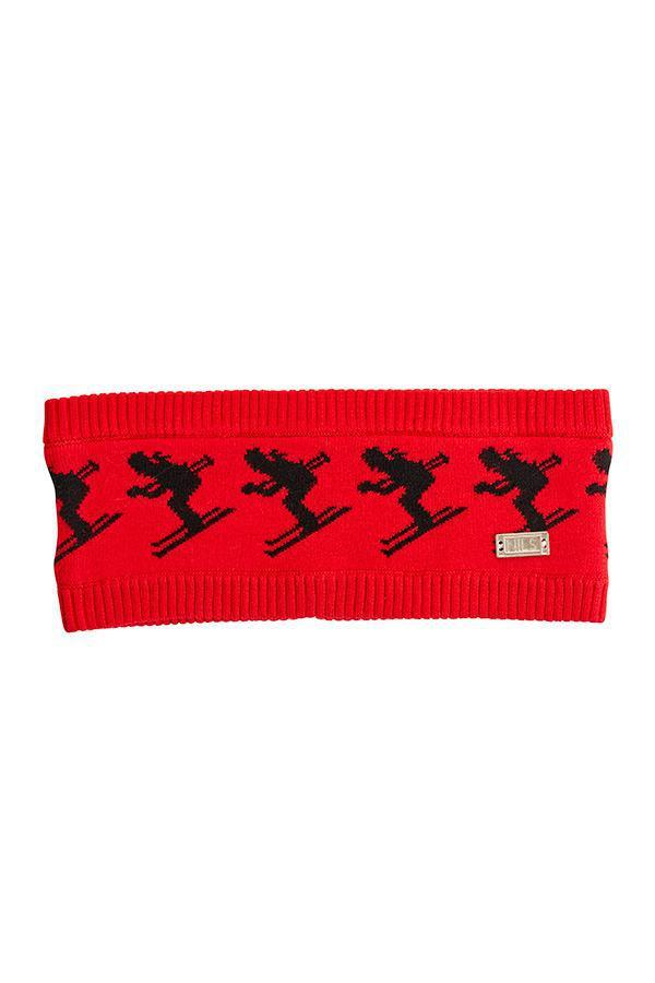 Boone Mountain Sports - THE SKIER 2 HEADBAND