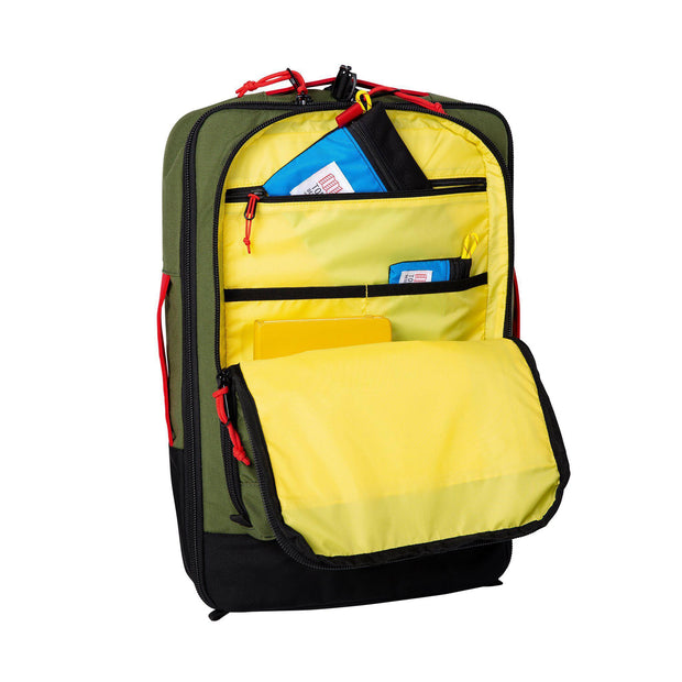 Boone Mountain Sports - TRAVEL BAG - 30L