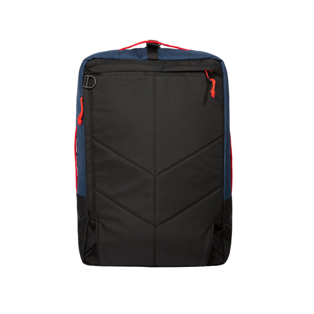 Boone Mountain Sports - TRAVEL BAG - 40L