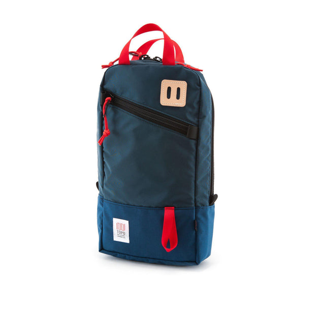 Boone Mountain Sports - TRIP PACK