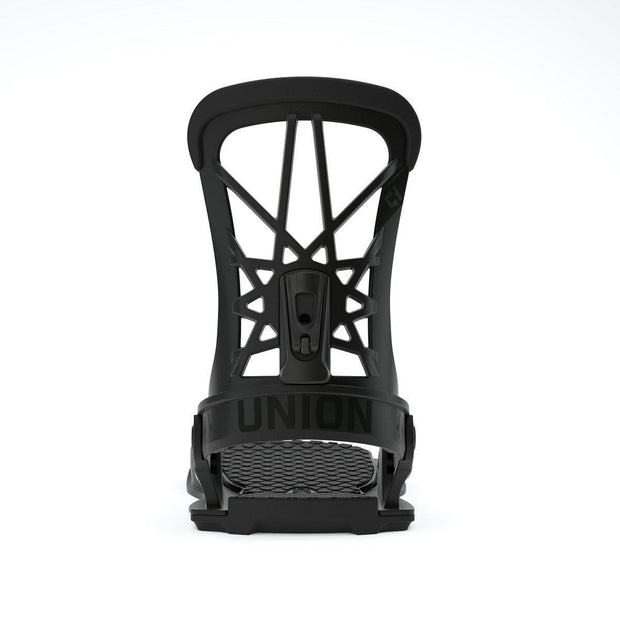 Boone Mountain Sports - UNION FLIGHT PRO BINDING - 2020