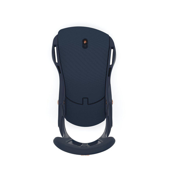 Boone Mountain Sports - UNION TRILOGY BINDING - 2020