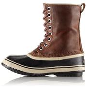 Boone Mountain Sports - W 1964 LEATHER BOOT
