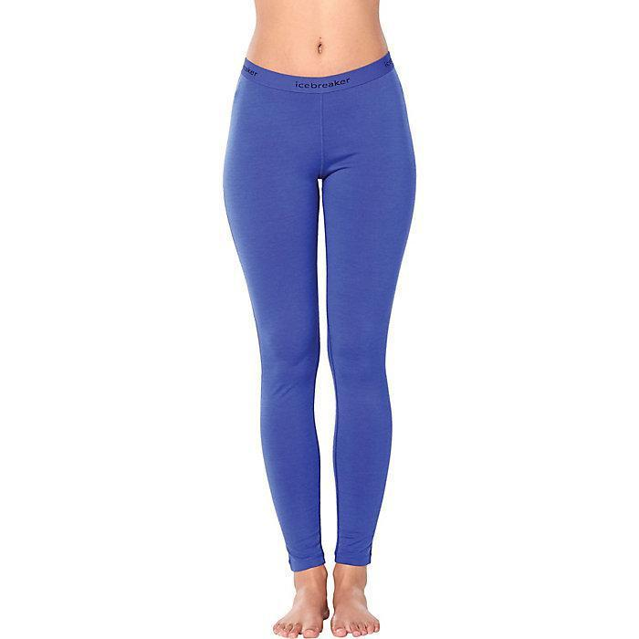 Boone Mountain Sports - W 200 OASIS LEGGINGS