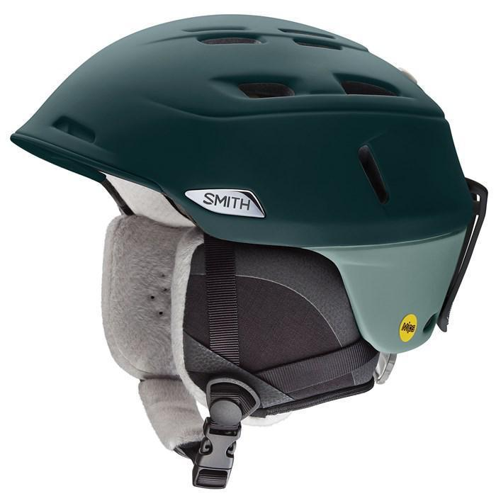Boone Mountain Sports - W COMPASS MIPS