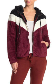 Boone Mountain Sports - W COOL & COZY JACKET