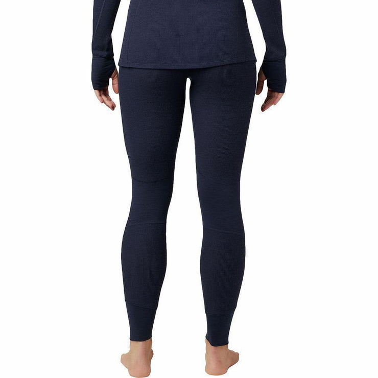 Boone Mountain Sports - W DIAMOND THERMAL TIGHT