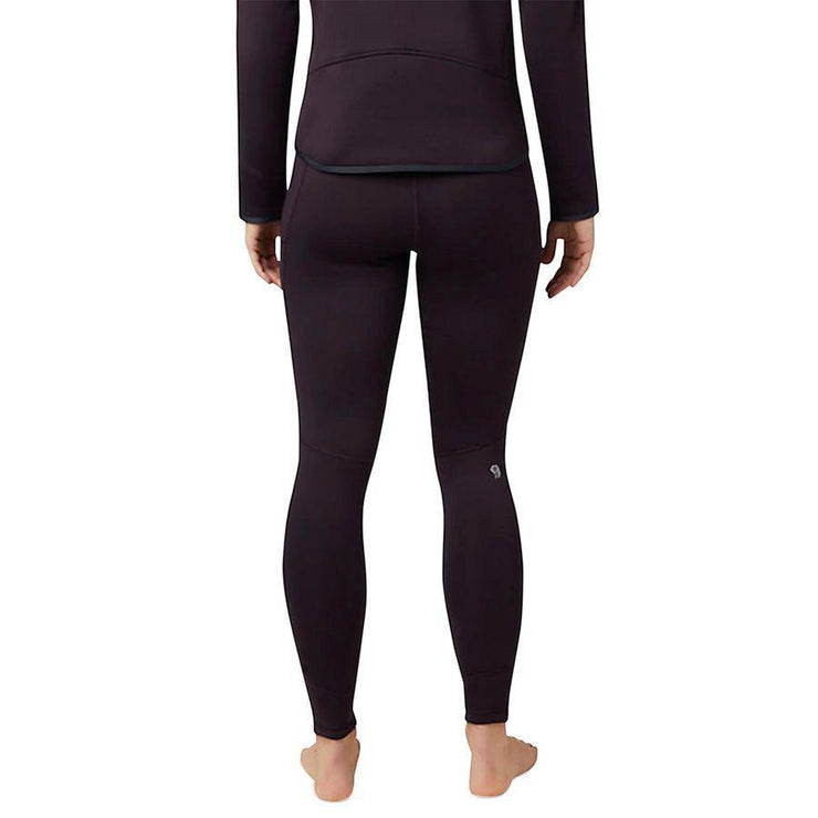 Boone Mountain Sports - W FROSTZONE TIGHT
