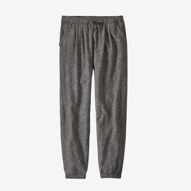 Boone Mountain Sports - W ISLAND HEMP BEACH PANTS